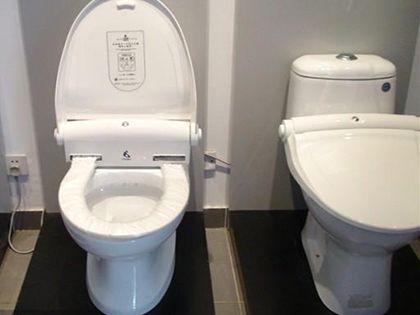 有哪些新房装修除异味的方法