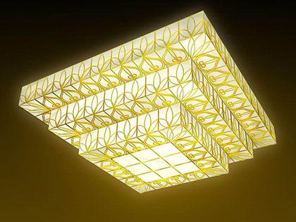 灯具安装规范:工艺标准须严格遵循