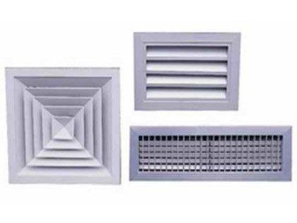 中央空调改造方案,教你如何节能省电