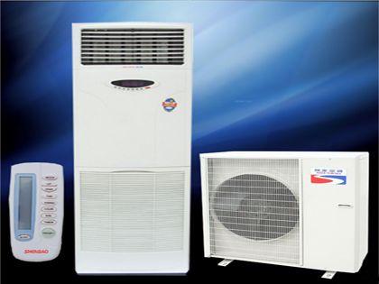 空调安装注意事项 看看你的空调装对了吗?