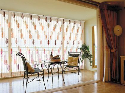 """隔音窗帘有用吗?""""还你安宁""""外还有这些作用"""