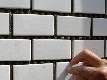 2015瓷砖粘合剂品牌前十出炉,你用的品牌上榜了吗?