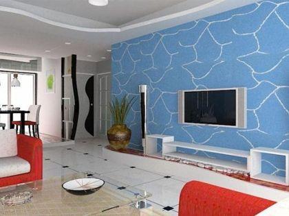 家用空调装置注意事项 家用空调装置步骤_搭配常识