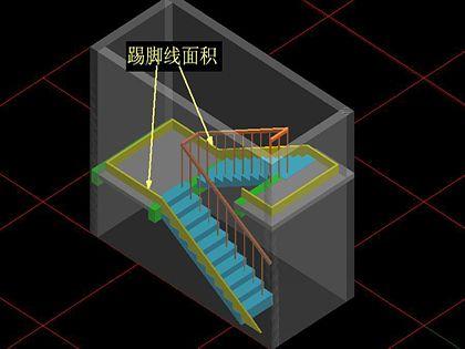 30平米旧房装修多少钱30平米旧房装修费计算