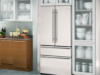 优缺点对比 看双开门冰箱好不好
