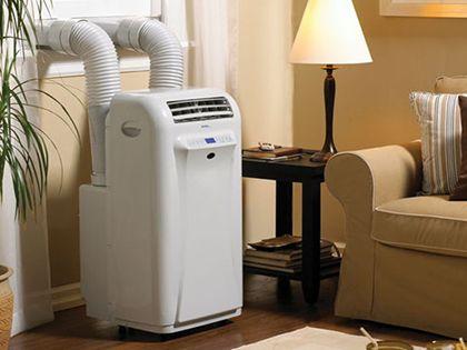 移动式空调怎么样?好选择清凉每个夏天