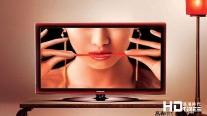 最佳观看电视距离表 教你如何选购电视机尺寸