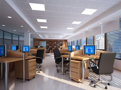 办公室座位朝向风水:小方向藏大玄机