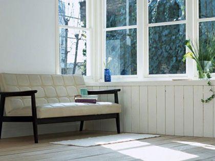轻松打理与保养地毯的技巧_搭配常识