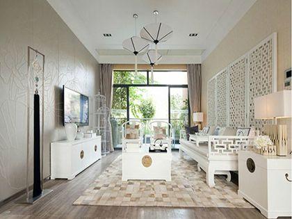家装吊顶材料选择:因地制宜打造理想空间