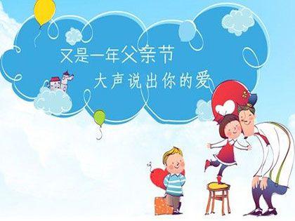 上海裝修公司哪家最好,裝修前要多土撥鼠修公司進行對比