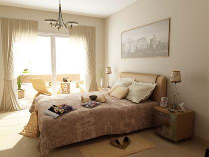 卧室风水与夫妻关系 用心才有美满家