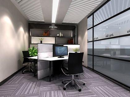 办公室风水布局:提升事业运 工作环境须先行