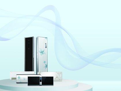 单冷空调和冷暖空调哪个好?合适的才是最好的