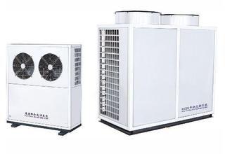 怎么选择中央空调内机尺寸?冷量适当是关键