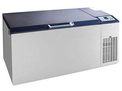 低温冰箱保养清洁,夏季来临防止损坏