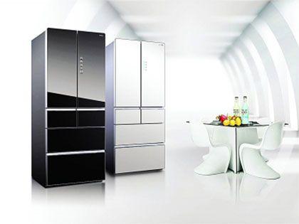 智能冰箱功能是否实用?需听消费者的声音