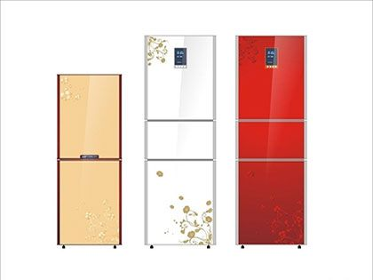 冰箱不制冷原因,四种检查和解决方法