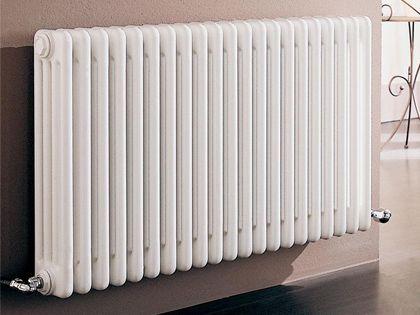 散热器怎么安装 六步就能完成