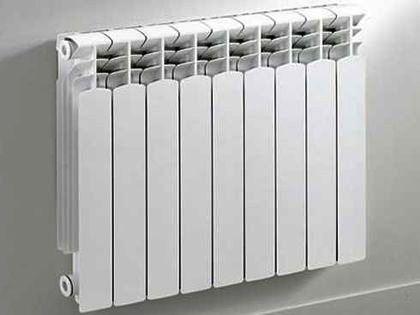 暖气管道改造:工期有标准 质量须到位