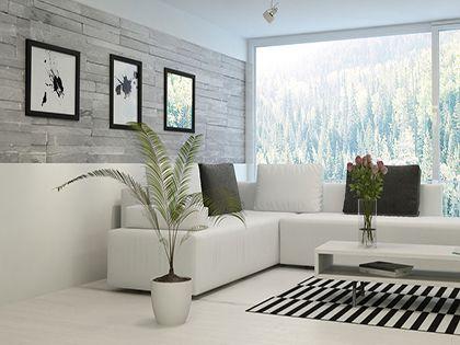 装饰搭配吸睛法则 打造家居IN空间