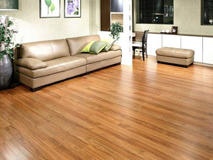 實木地板鋪設方法:8個步驟輕松上手