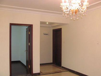 精装房收房标准 做一个精明买房人