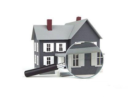 精装房验房攻略,7步检验房屋质量