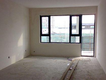 室内墙体拆改 计划好才能开始工程