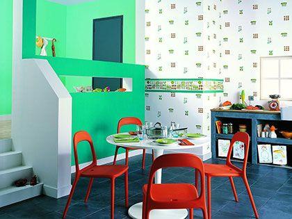 壁纸怎么贴?好工艺让居室焕然一新