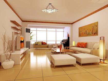 肯帝亞強化復合地板怎么樣,肯帝亞強化復合地板價格表