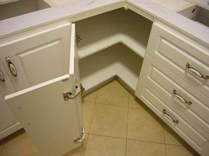 橱柜门怎么安装?橱柜门板握钉力需注意