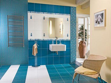 客厅就是要美丽  1万元打造绿色客厅_电器选购
