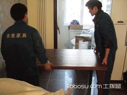 装修怎么正确铺装木地板木地板铺装有哪些误区