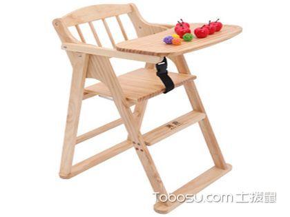 儿童餐桌椅品牌:让宝宝爱上吃饭