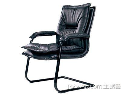 椅子套怎么正確選購,家用椅子套制作三大步驟