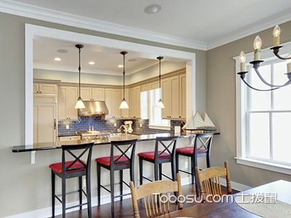 家用钛合金与铝合金的区别,让您理解土拨鼠金属材质