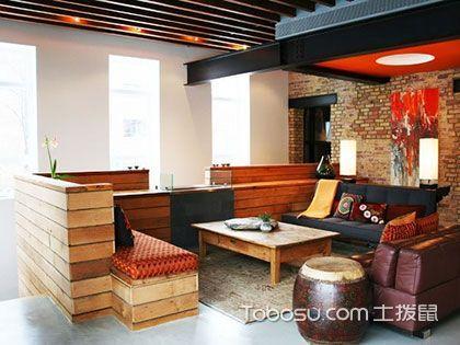 东南亚风格家具5大特点,选购搭配不出错