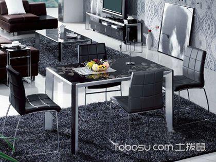 铝质天花板怎么样,怎么选购铝质天花板