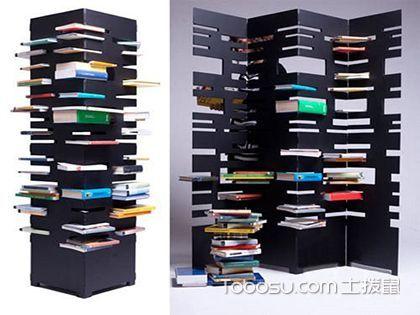 实木多层板做衣柜好吗,实木多层板衣柜有哪些优缺点