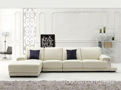 巧妙摆放客厅组合沙发 完美打造盛夏亮眼客厅