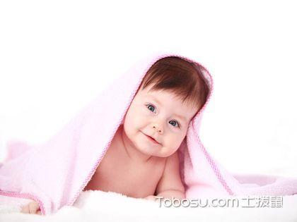 优选婴儿毛毯 呵护宝宝睡眠健康