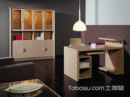 整体书柜十大品牌,缩小范围精挑细选