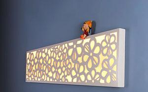 【墙壁灯】墙壁灯图片,墙壁灯价格,安装