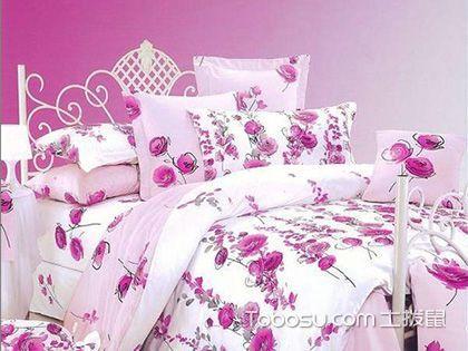 床单尺寸精挑选 酣畅睡眠入美梦