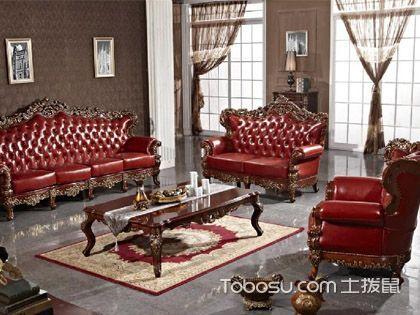 胡桃木家具怎么样,有哪些胡桃木的特点