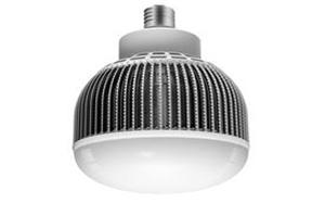 【球泡灯】球泡灯特点,球泡灯结构组成,图片