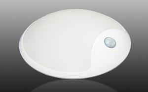 【LED吸顶灯】LED吸顶灯品牌,LED吸顶灯安装,效果图