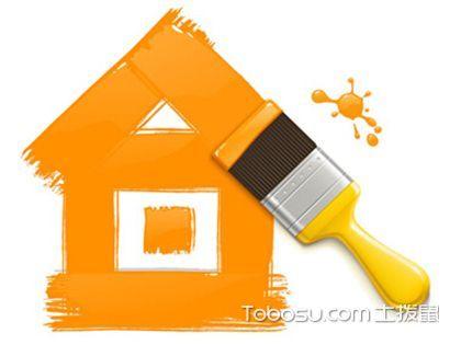 遵循粉刷墙面验收规范 安心坐享舒适家装