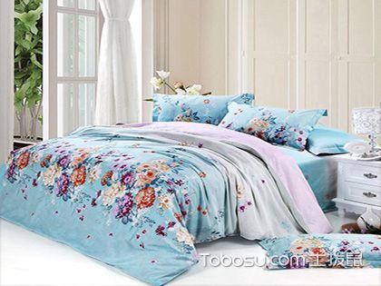 床单布料清单纵览 挑选好面料不再难